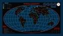 World Map (version 1)