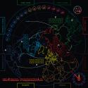 World Map (version 3)