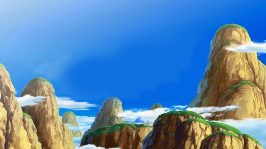 DBZ_mountains.png